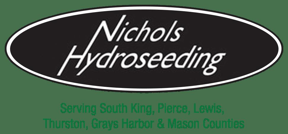 Nichols Hydroseeding